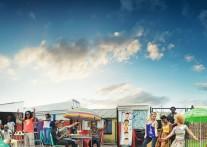 活気溢れる南アフリカ最大のタウンシップ「ソウェト」に行ってみよう!