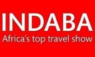 南アフリカ観光局 ンツォーナCEO 観光産業の大きな飛躍に期待