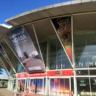 南アフリカ観光局 来年に向けてインダバ 2018開催都市の立候補受付を開始