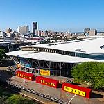 南アフリカ観光局 観光産業への率先を呼びかけるキャンペーンを発表
