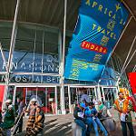 「Africa's Travel INDABA 2017」成功裏に閉幕