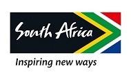 南アフリカ観光局「トレードワークショップ2017」を東京で開催