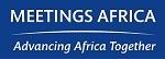 南アフリカ観光局主催「ミーティングス・アフリカ」2022年までハウテン州で開催