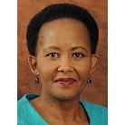 南アフリカ共和国の観光大臣 国連世界観光機関アフリカ地域委員会の副議長に就任