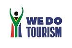 南アフリカ観光局  最新ブランドビデオを公開
