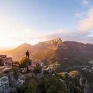 南アフリカ観光局 2017年9月の旅行者数を発表