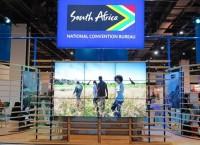 「ミーティングス・アフリカ 2018」出展申し込み受付を開始