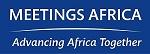 アフリカ大陸における共有経済の重要性をテーマに「ミーティングス・アフリカ2018」を開催