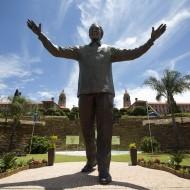 南アフリカ観光局「5-in-5観光成長戦略」の初年度を総括