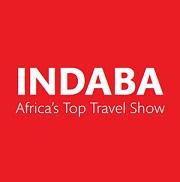南アフリカ観光局「Africa's Travel Indaba 2018」への参加登録受付を開始