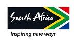 南アフリカ観光局 2017年11月の旅行者数を発表