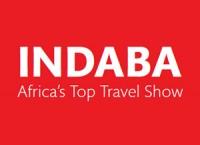 Africa's Travel Indaba 2018  旅行者を魅了する多彩な観光関連プロダクトが集結