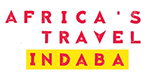 Africa's Travel Indaba 2019への出展申込み受付開始