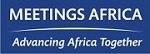 南アフリカ観光局主催「ミーティングス・アフリカ 2019」メディア登録の受付開始