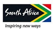 南アフリカへの渡航における18歳未満の子供に対しての書類規制が緩和